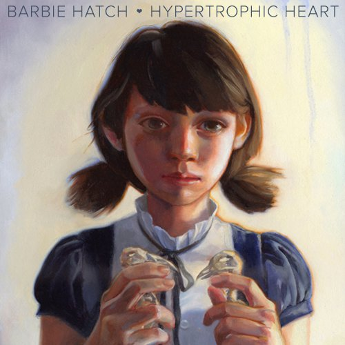 barbie-hatch-hypertrophic-heart-2011.jpg