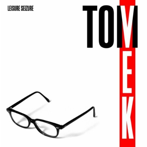 tom-vek-leisure-seizure-2011.jpg