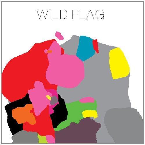wild-flag-wilf-flag-2011.jpg