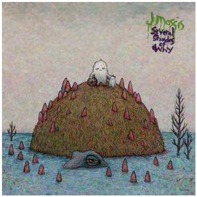 j-mascis-several-shades-of-why-2011.jpg