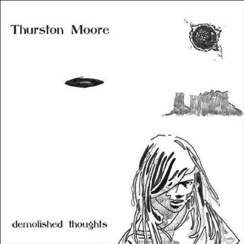 thurston-moore-demolished-thoughts-2011.jpg