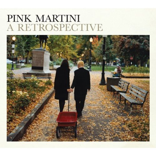 pink-martini-a-retrospective-2011.jpg