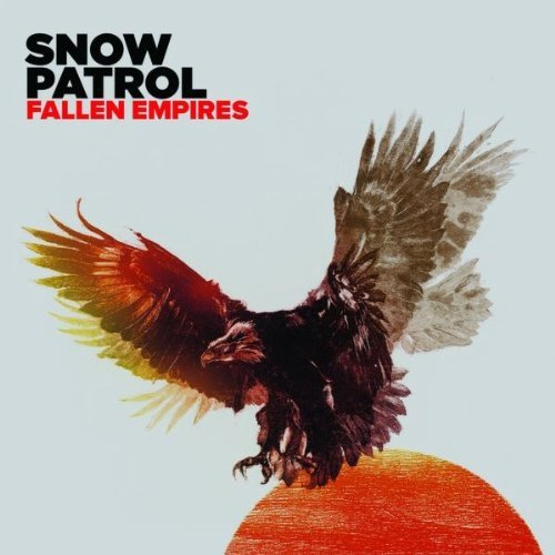 snow-patrol-fallen-empires-2012.jpg