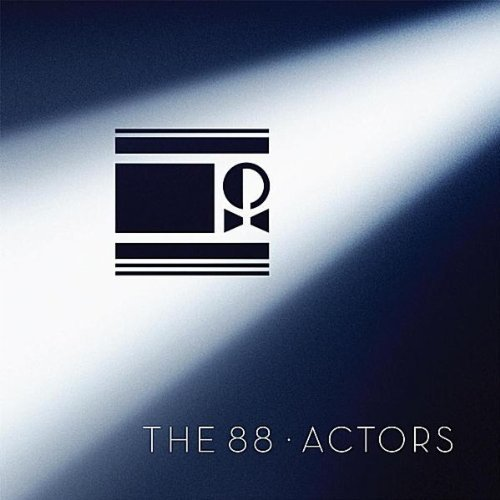 88-actors-ep-2012.jpg