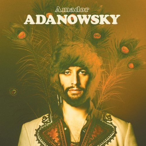 adanowsky-amador-2010.jpg