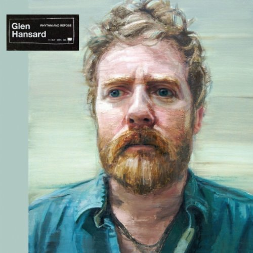 glen-hansard-rhythm-and-repose-2012.jpg