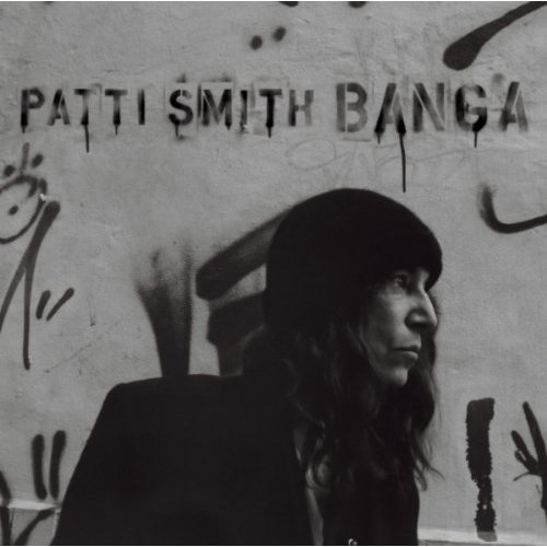 patti-smith-banga-2012.jpg