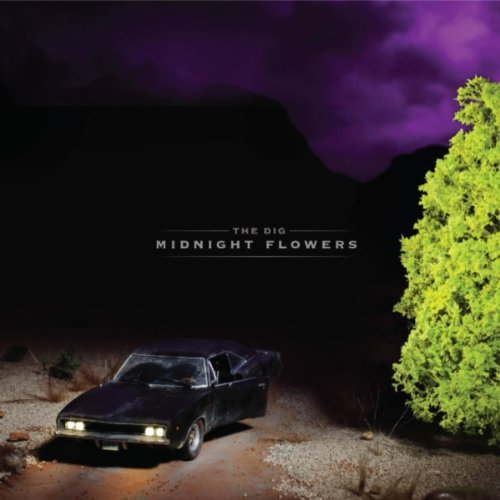 dig-midnight-flowers-2012.jpg