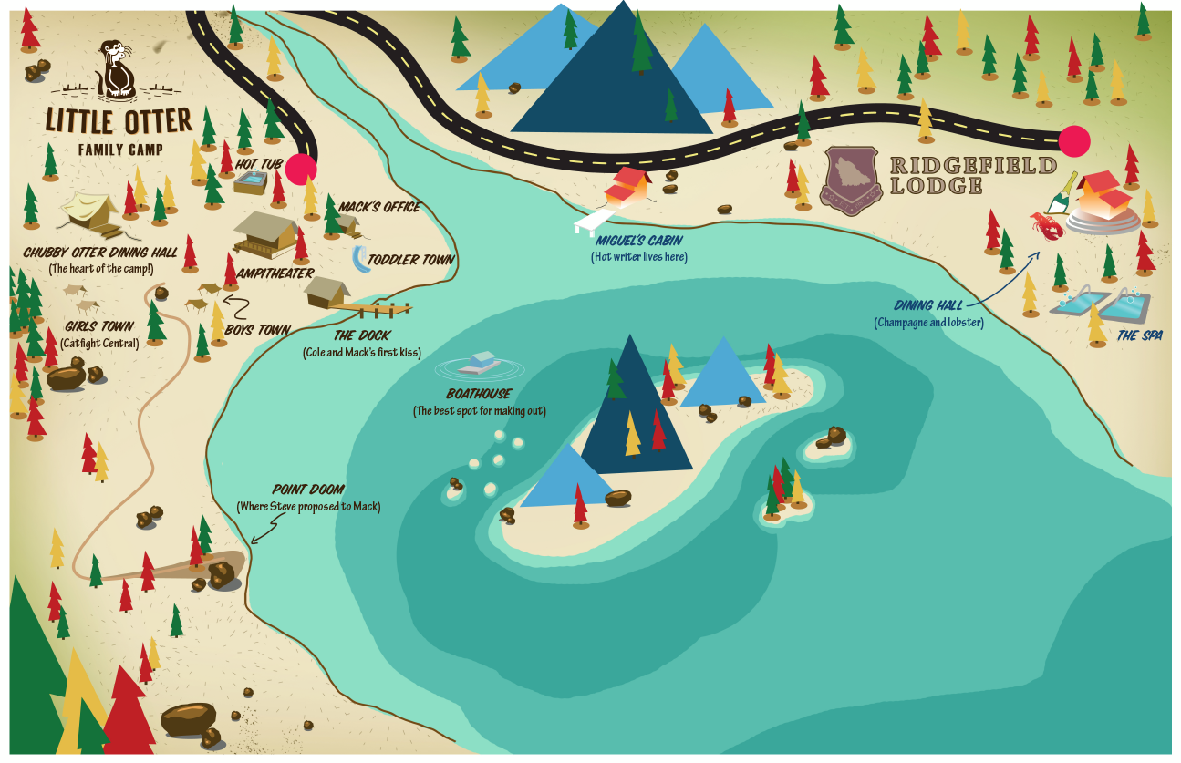 camp map 2