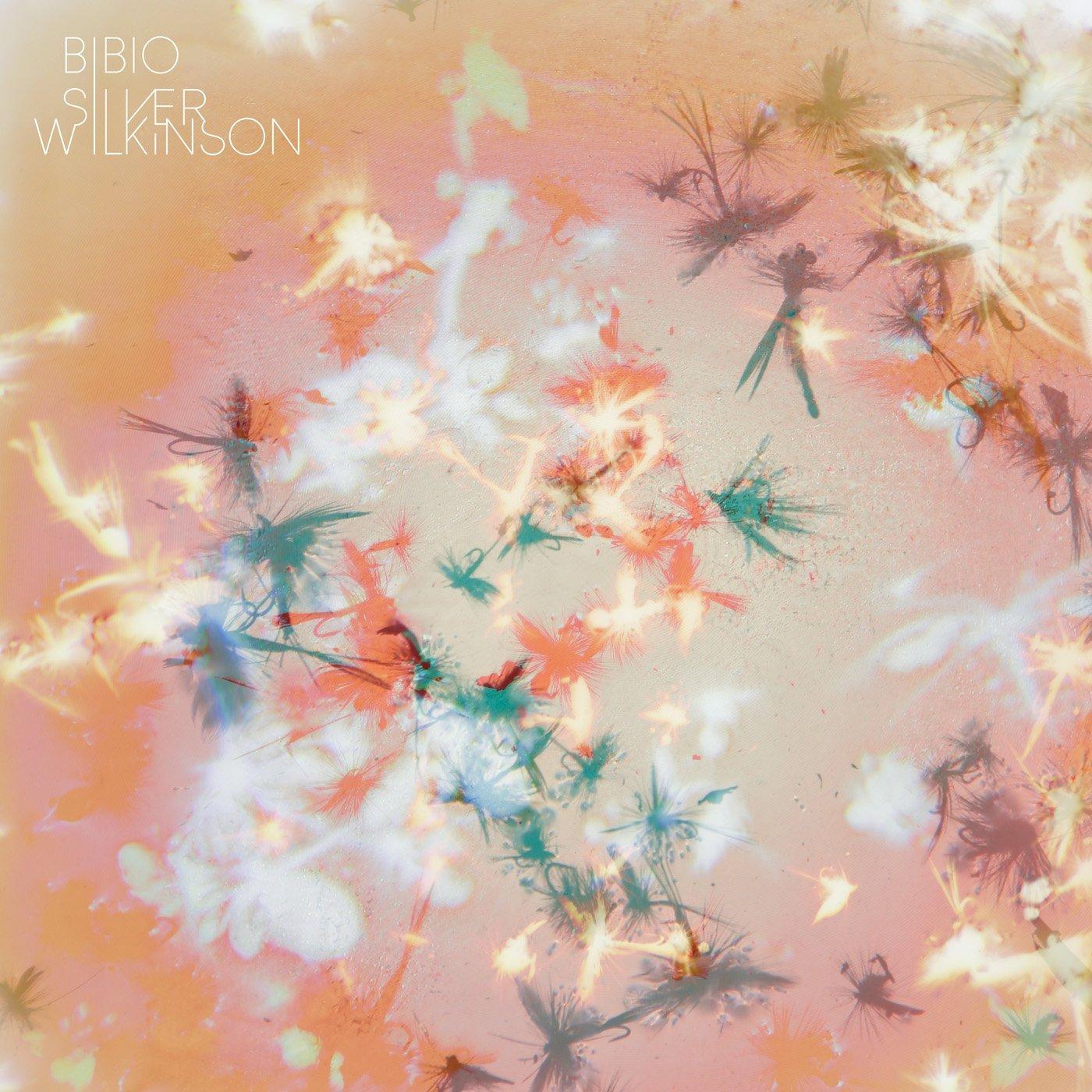 bibio-silver wilkinson 2013