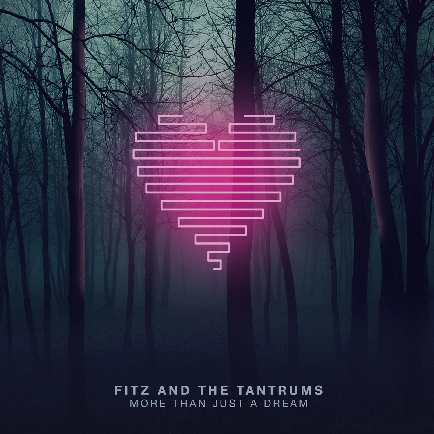 fitz and the tantrums - more than just a dream 2013