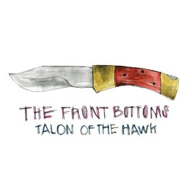 front bottoms-talon of the hawk 2013