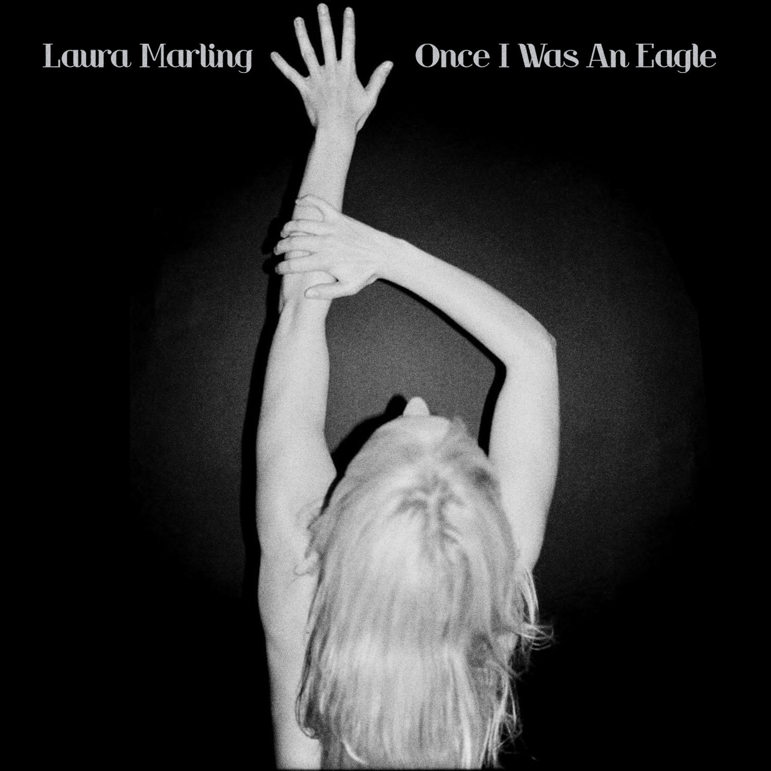 marling laura - once i was an eagle 2013