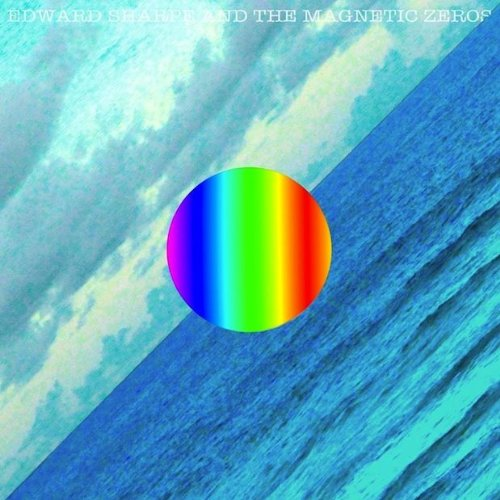 Edward Sharpe - Here