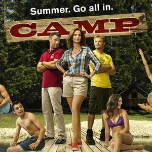 camp-nbc-tv-show-thumbnail.jpg