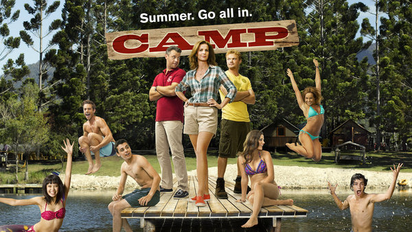 camp-nbc-tv-show