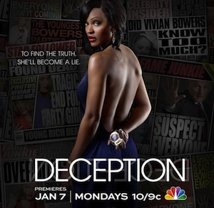 deception-thumbnail.jpg