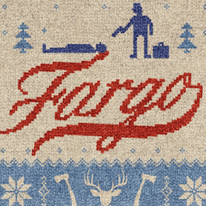 fargo-logo-thumbnail.png