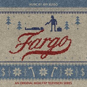 fargo soundtrack