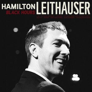 hamilton leithauser 300 black hours 2014