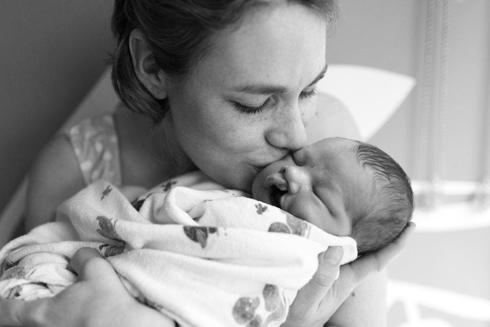 Finch and Mama.jpg