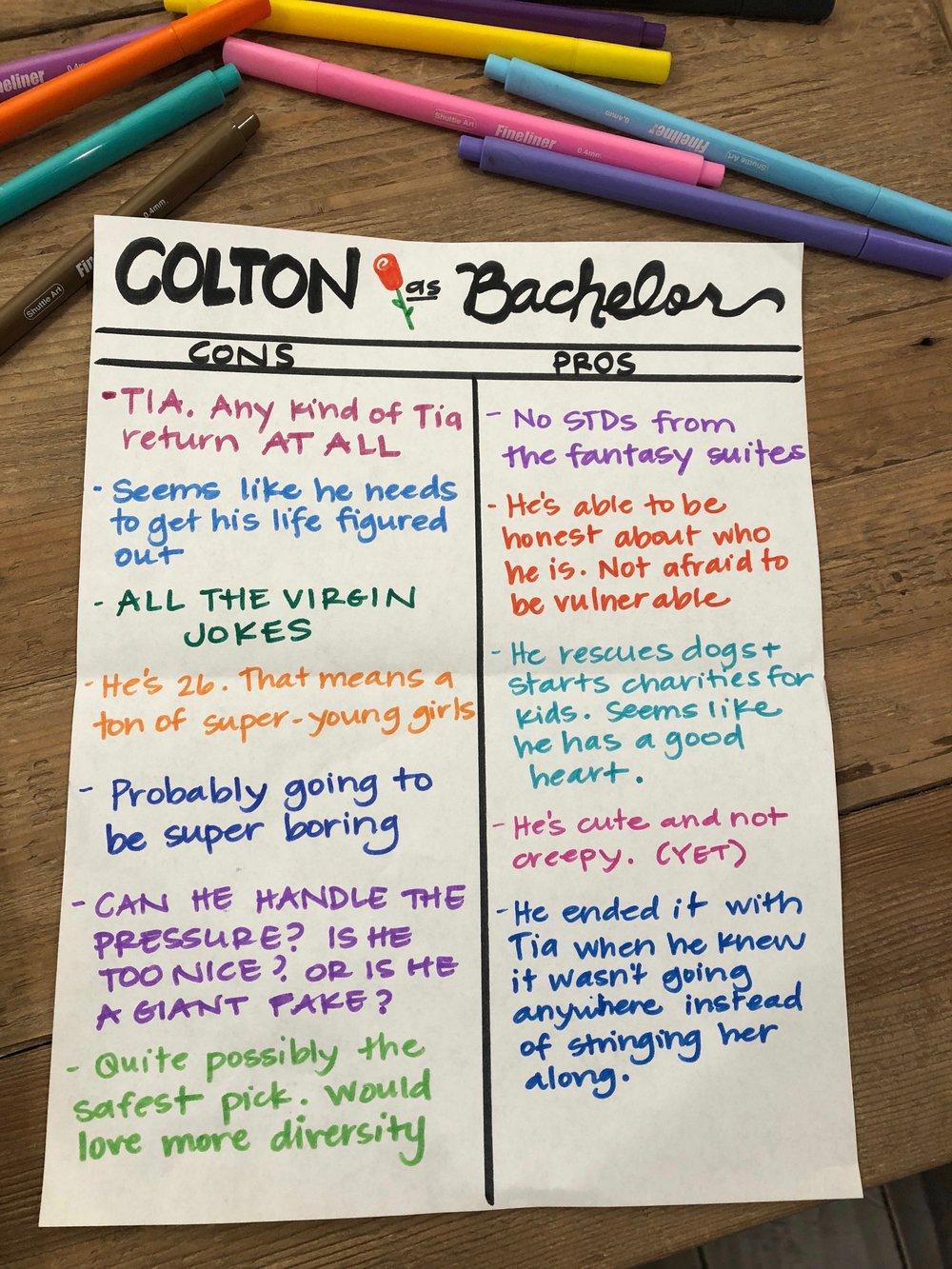 Colton-Pro-Con.jpg