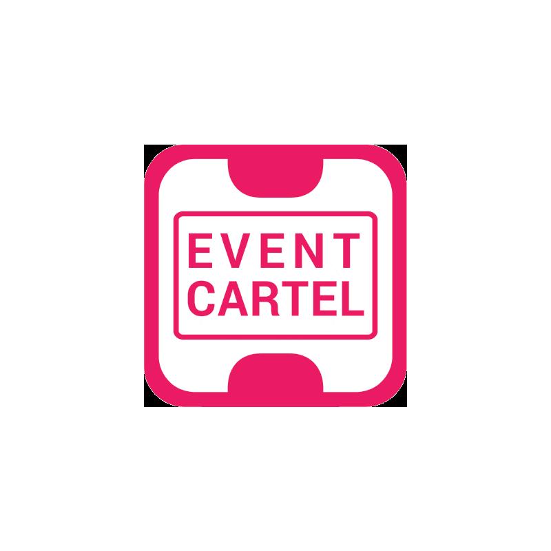 eventcartel.png