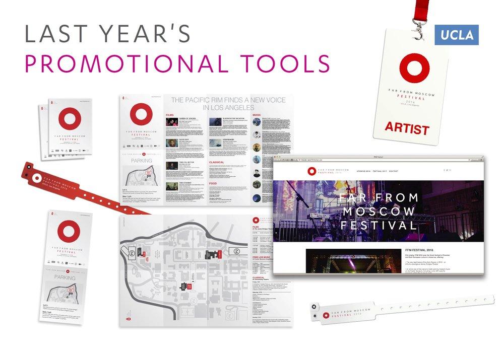 ucla_ffm_festival_presentation_511.jpg
