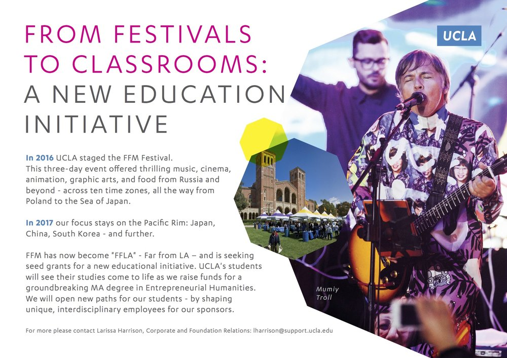 ucla_ffm_festival_presentation_54.jpg