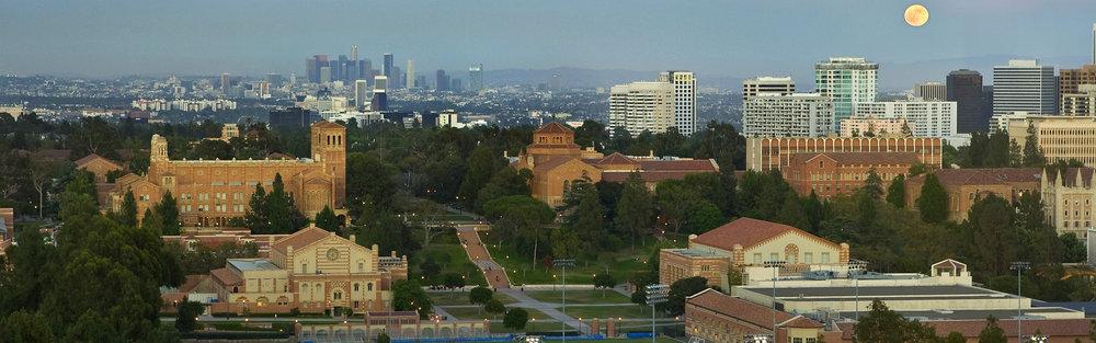 088-UCLA_Hedrick-View.jpg
