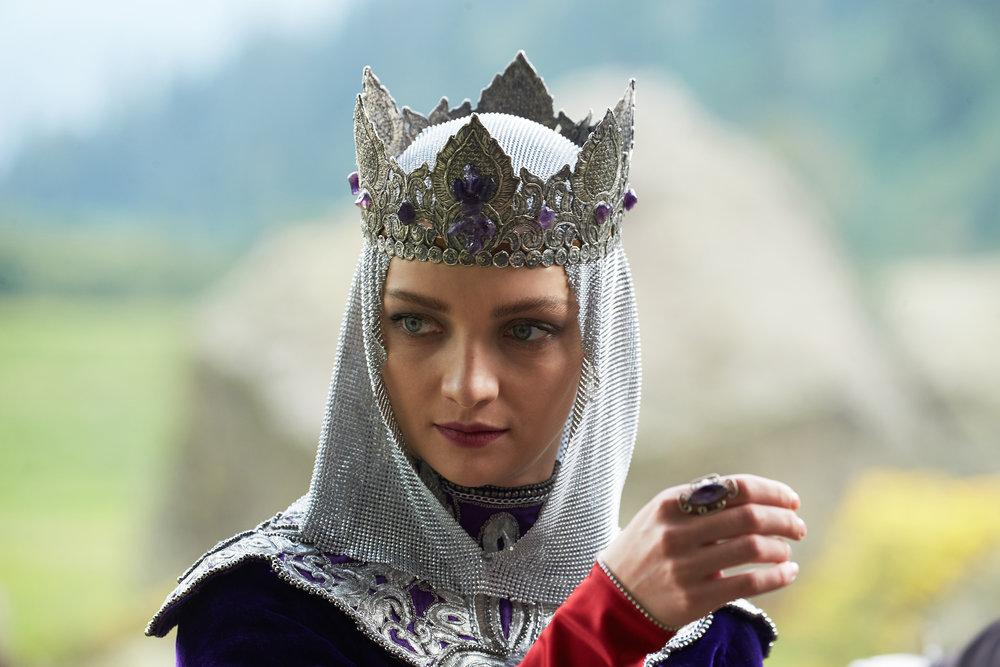 Posledniy bogatyr_Ekaterina Vilkova v roli Varvaryi_3.jpg