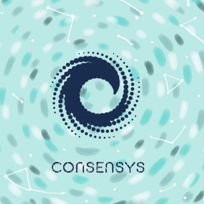 Consensys-Partners-With-Digix.jpg