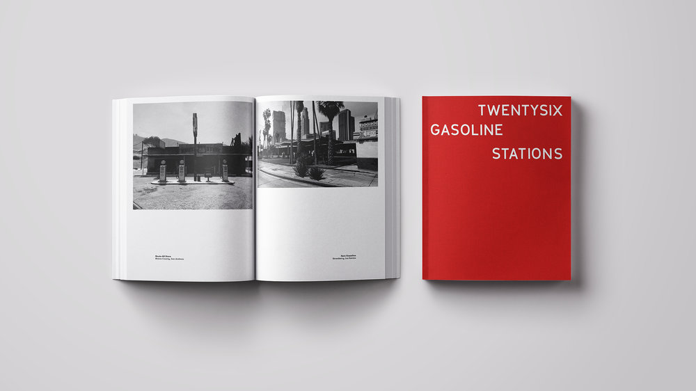 Book Mockup Tests Twentysix Gas Stations 01.jpg