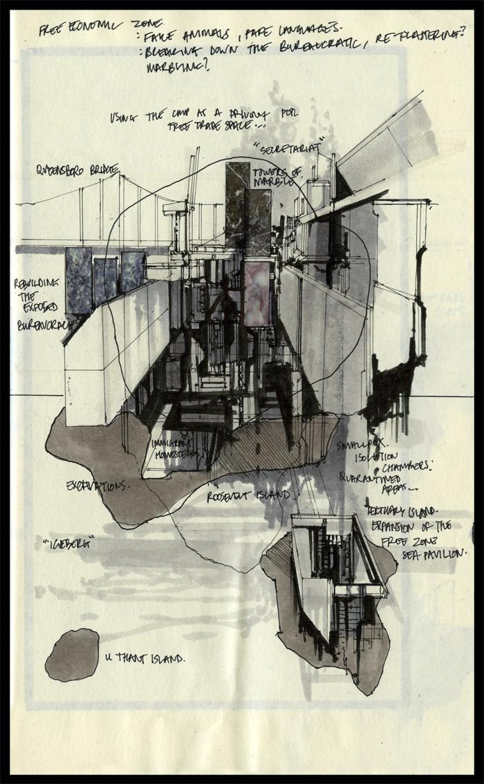 Sketch-Enclave01.jpg