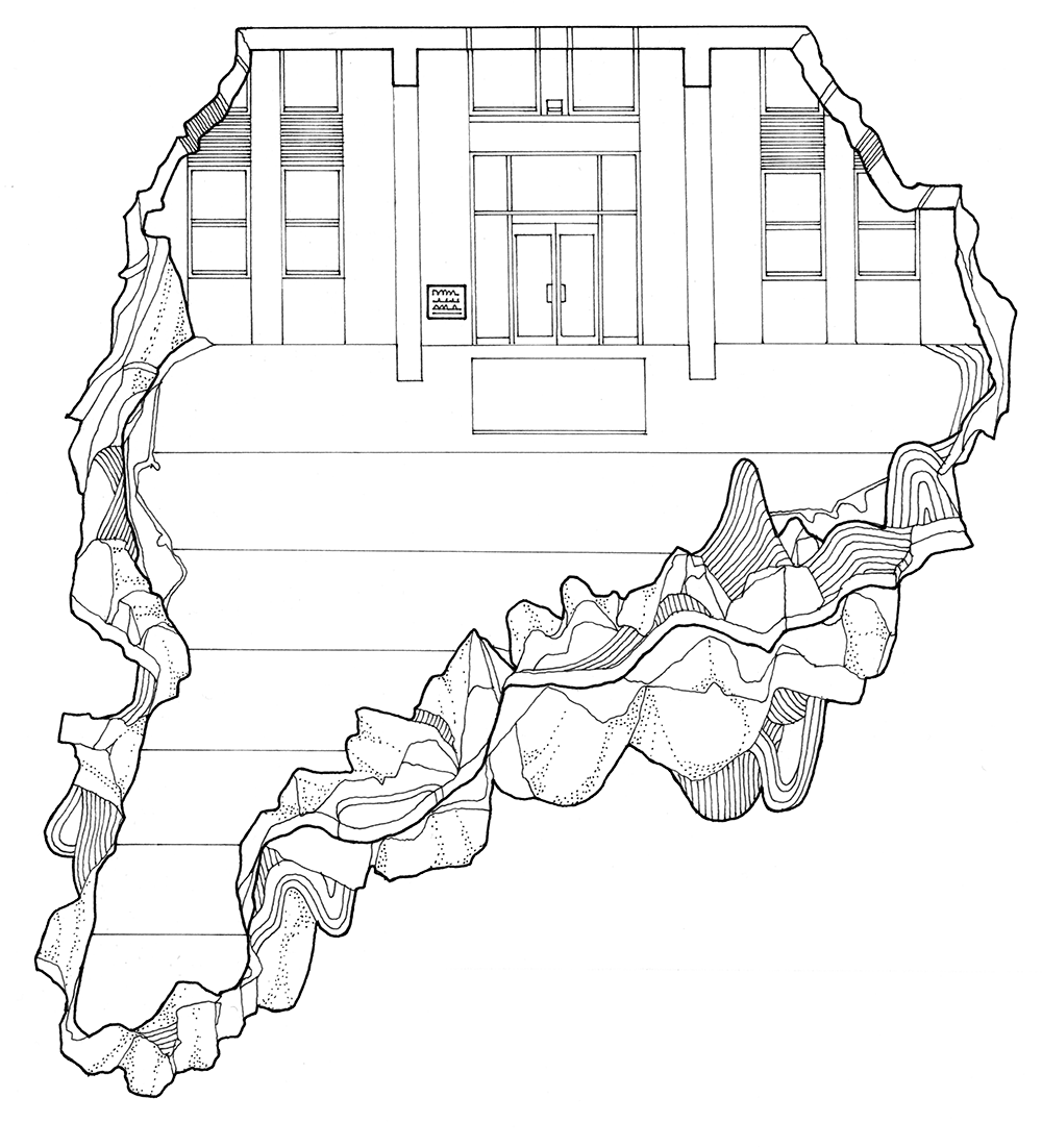 Entrance01.png