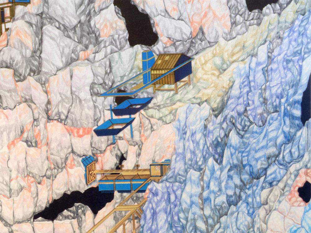 Vertical Archipelago 02.jpg