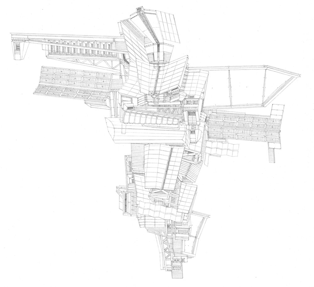 Satellite01.jpg