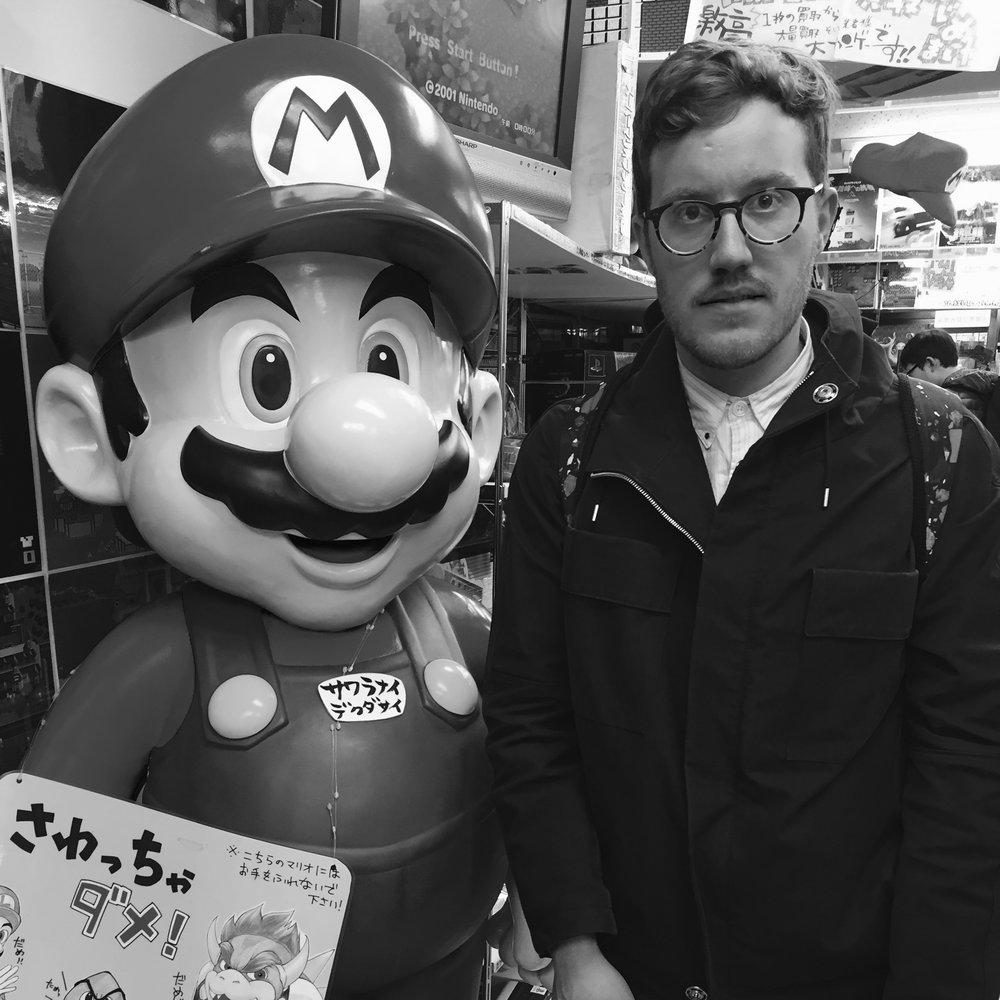 LP Mario.jpeg