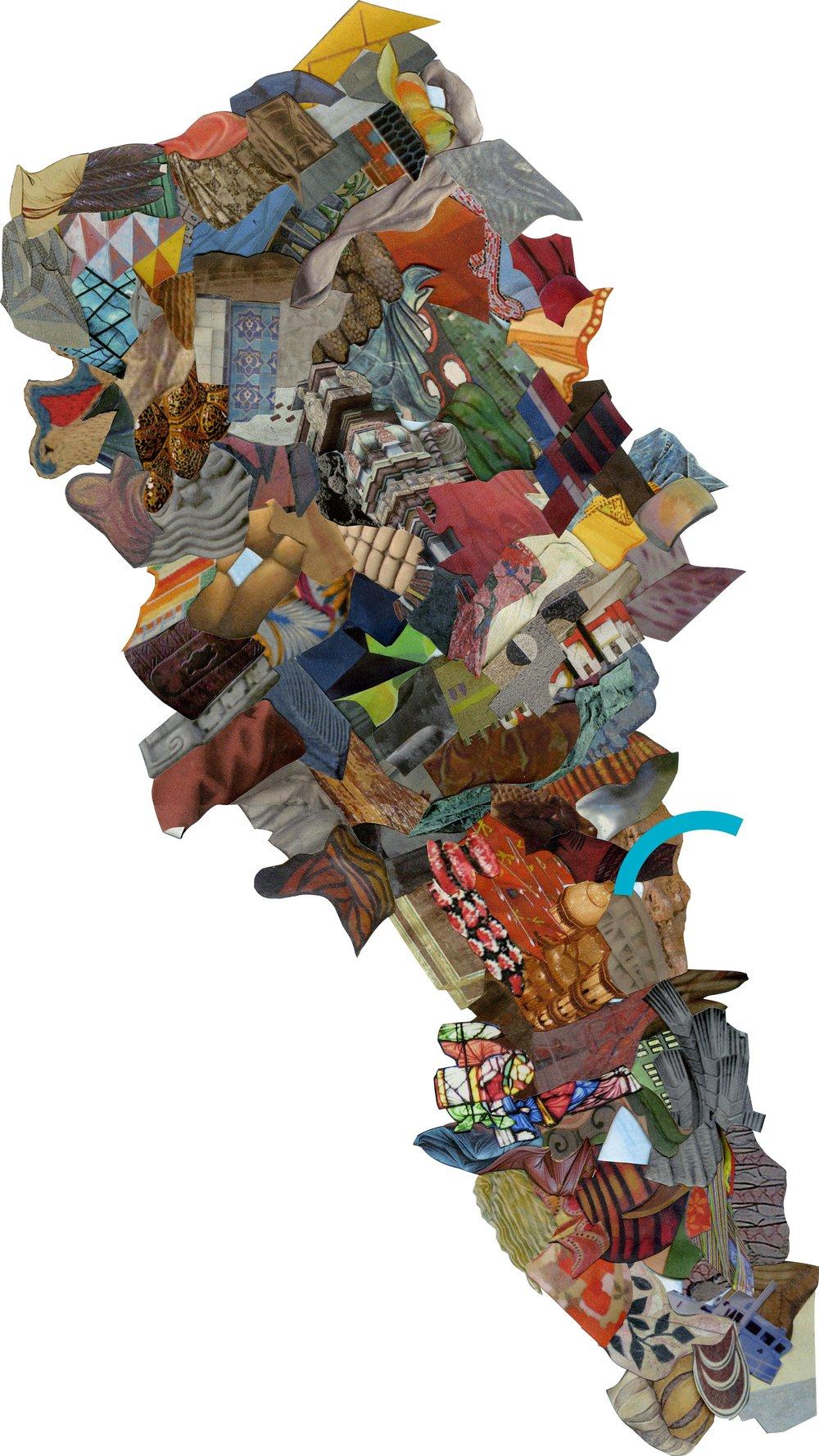 little mural 01.jpg