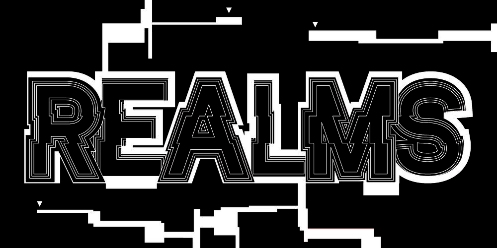 RealmsLogoGraphicBig2b.jpg