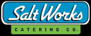 SaltWorks_Logo_No_Tower-300x120.png