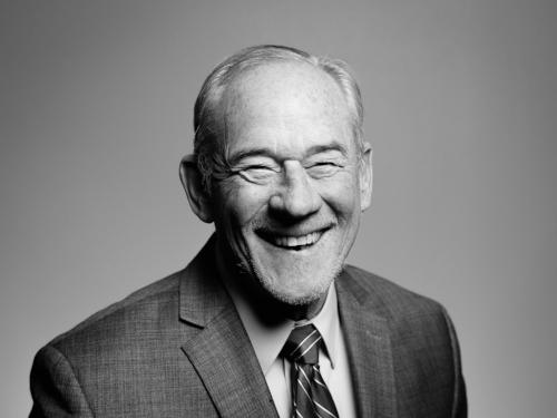Greg H. Haubrich