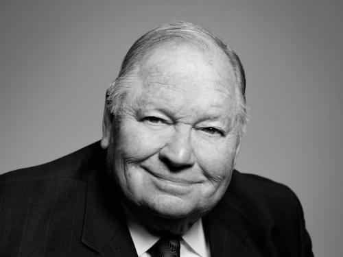 Jerry W. Foshee, P.C.
