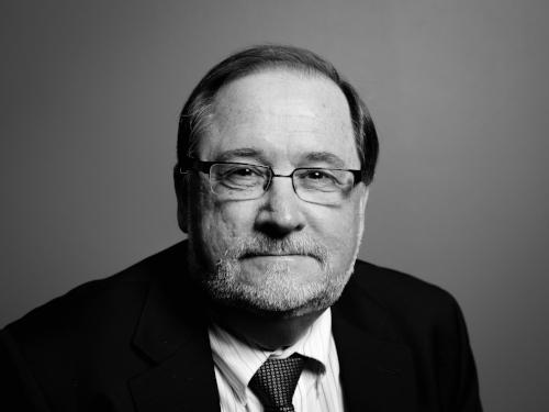 Walter E. Suttle