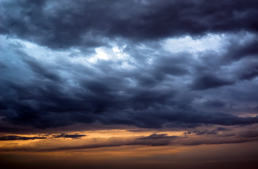 bigstock-Background-Of-Dark-Clouds-Befo-185876095 (1).jpg