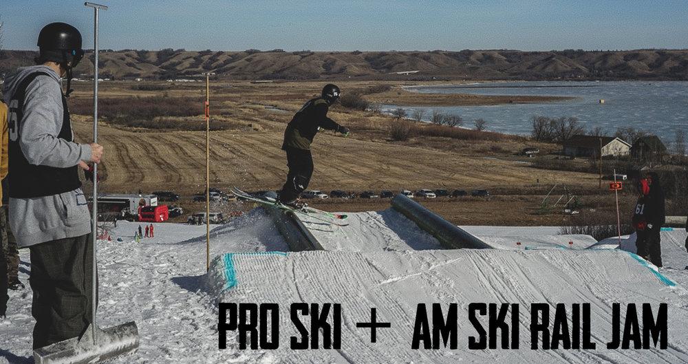 ski pro & am Rail Jam.jpg