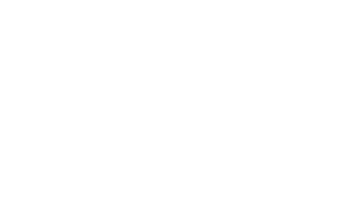 Solace Family Home