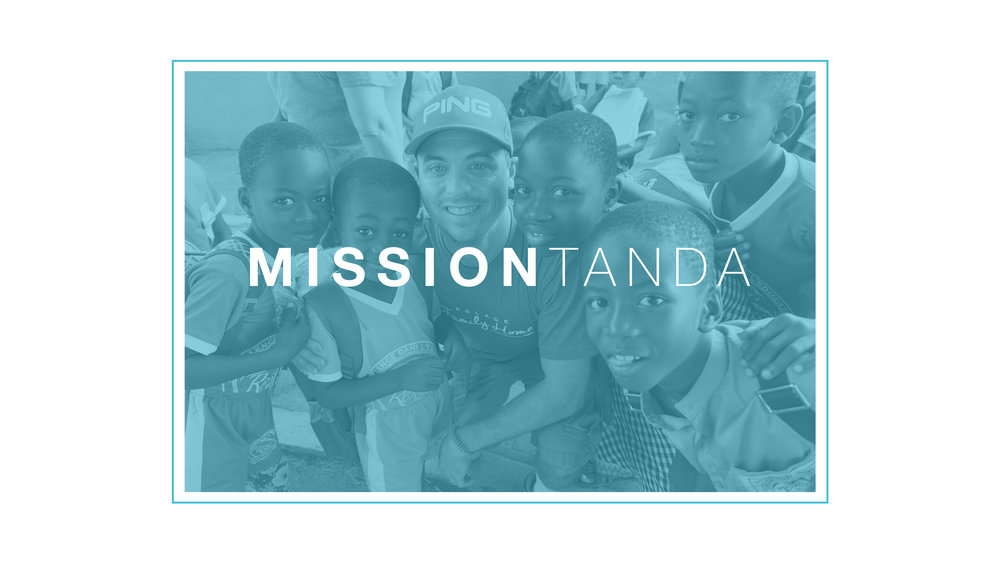 missiontanda2019 clean.jpg