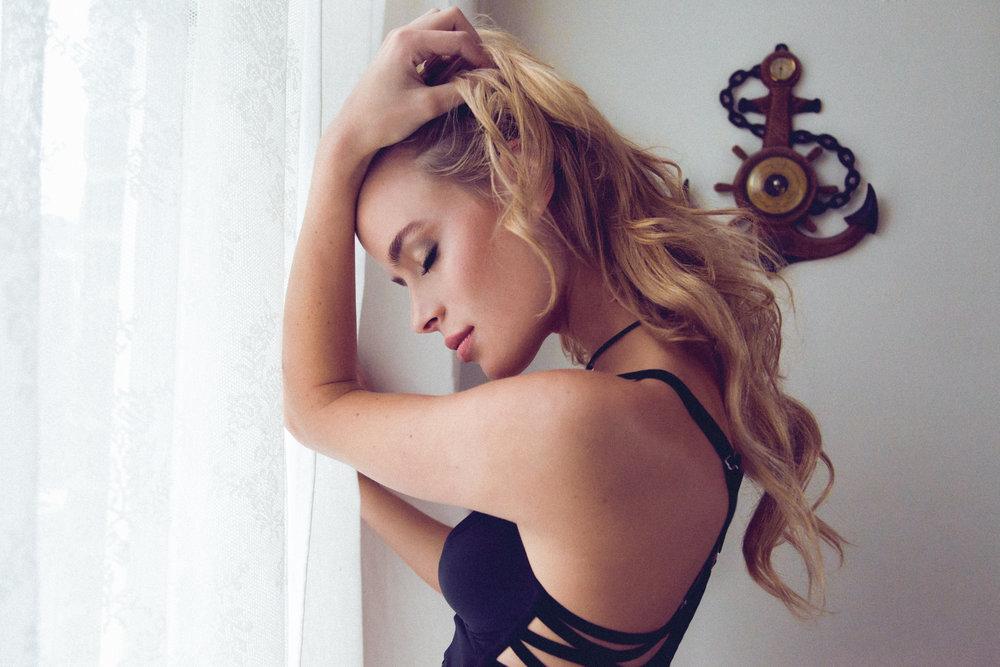 melizanne_lingerie4.jpg