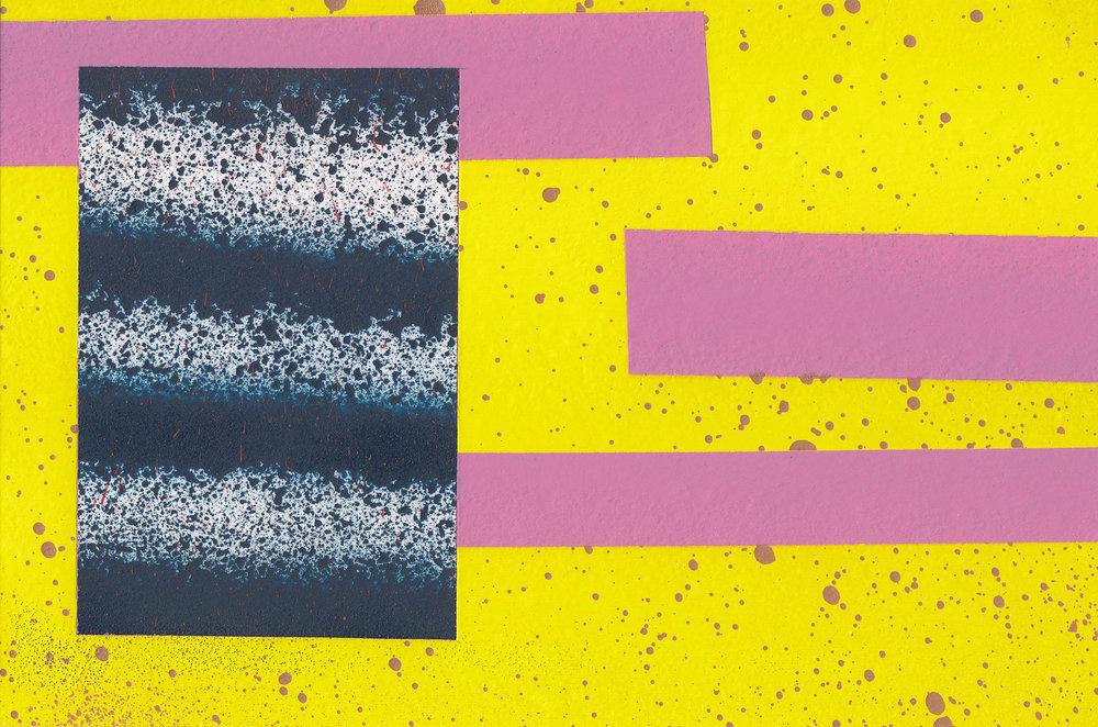 sam schonzeit spray paint post cards 0001.jpg
